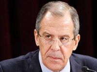 Observações do Ministro de Relações Exteriores da Rússia, Sergey Lavrov. 21209.jpeg