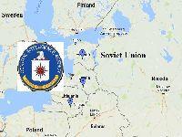 As ações da CIA no Báltico para desmantelar a URSS. 26209.jpeg