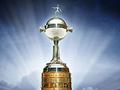 Libertadores : Balanço da primeira fase