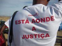 Manifestações e violações dos Direitos Humanos. 21210.jpeg