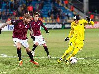 Times russos são eliminados da Liga Europa. 26210.jpeg