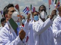 Cuba a serviço dos povos com honra e prazer. 35211.jpeg