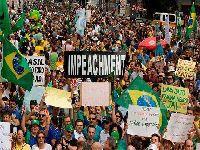 O Brasil e o século 21. 25212.jpeg