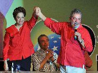 Uma Face Desabonadora da Presidência do Brasil. 28212.jpeg