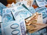 Brasileiro Eike Batista é 'expulso' da lista dos 100 maiores bilionários do mundo. 18213.jpeg