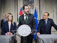 Itália de Pernas para o Ar, Discute o que Interessa. 29213.jpeg