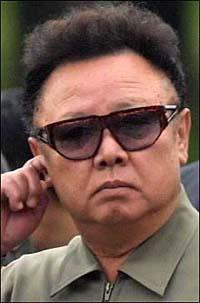 Coréia do Norte afirma que iniciará desligamento de reator