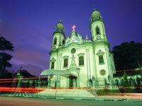 No Brasil, igrejas arrecadaram mais de R$ 20 bilhões em 2011. 18214.jpeg