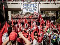 PCP: Sobre a situação no Brasil. 24214.jpeg