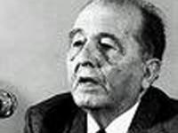 Luiz Carlos Prestes, herói do povo brasileiro