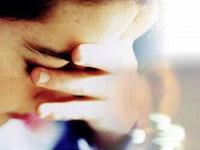Adolescentes procuram apoio nos sites suicidas