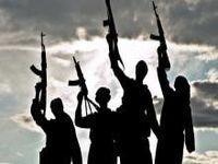 Novo livro revela detalhes horríveis do cotidiano sob domínio do Estado Islâmico. 23215.jpeg