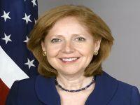 Carta Aberta à Embaixada dos EUA em Brasília. 24215.jpeg