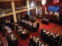 Brasil esvazia o Mercosul; próximo passo são os Brics?. 25215.jpeg