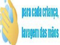 COVID-19: Governo de Angola comprometido com a Protecção e Promoção dos Direitos da Criança. 33215.jpeg