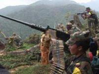 FARC-EP Delegação de Paz - Mensagem. 18216.jpeg