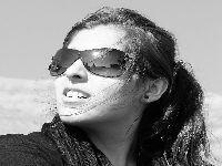Mais da metade dos brasileiros não protege os olhos do sol. 30216.jpeg