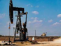 EUA e Reino Unido ocupam campos petroleiros sírios. 32216.jpeg