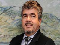 FIORDE renova Certificação ISO 9001:2008. 20217.jpeg