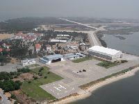 PEV: Debate sobre aeroporto de Montijo. 30217.jpeg