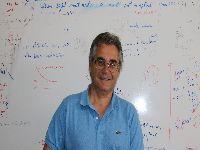 Cientista da UC eleito presidente da Associação Internacional de Fotodinâmica. 31217.jpeg