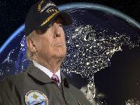 A Cimeira lança a NATO no Espaço, custos até às estrelas. 32217.jpeg