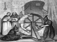 Espanha: Tortura?