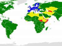 A vitória na OMC e seus desdobramentos. 18218.jpeg