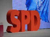 SPD vira finalmente à esquerda. 32218.jpeg
