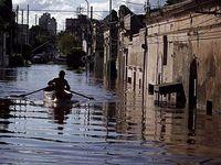 Copenhaga: O caso do Atentado Climatérico