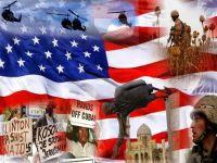 EUA: um país que lidera a pilhagem e o terrorismo no planeta. 20219.jpeg