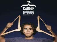 Cabide - a revista ao vivo: projecto singular pela primeira vez em Coimbra. 23219.jpeg