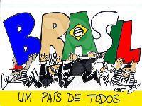 As peripécias dos 'podres poderes' para tirar Lula da disputa em 2018. 26219.jpeg