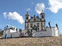 Minas Gerais, Estado da arte e da cultura. 33219.jpeg