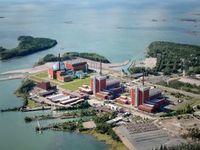 PEV: Contaminação nuclear em França deve fazer-nos reflectir