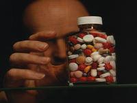 Gastos com remédios excepcionais será de 2,3 bi em 2009
