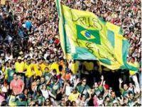 População brasileira chega a 194 milhões, estima IBGE. 17220.jpeg