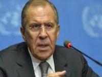 Genebra: Lavrov afinal explica o que houve