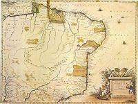 O Reino, a Colônia e o Poder: o governo Lorena na capitania de São Paulo (1788-1797). 24220.jpeg