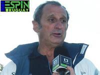 Gustavo Zerbino – Empresário, Presidente Da União De Ráguebi Do Uruguai E Sobrevivente Na Cordilheira Dos Andes 1972