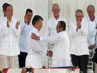 A paz chegou para ficar: Escrito por FARC-EP.co. 25221.jpeg