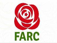 FARC: Convocamos a um pacto pela não violência na campanha eleitoral. 28221.jpeg