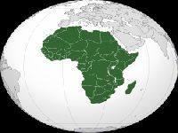 Africa: ONU alerta que Covid-19 pode afetar pacientes com AIDS. 33221.jpeg