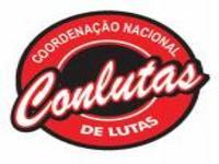 Reunião CONLUTAS