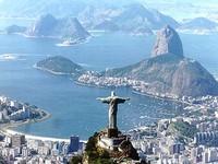 Sistema Firjan divulga balança comercial do Rio de Janeiro