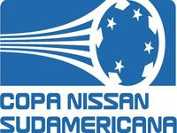 River Plate uruguaio quer pular por cima da cordilheira dos Andes