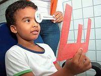 Pesquisa Nacional da Saúde do Escolar