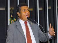 Deputado quer punição de todos os responsáveis do massacre em Eldorado dos Carajás. 20222.jpeg