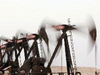 OPEP reassume o timão do mercado de petróleo. 25222.jpeg