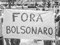 Brasil vive um clima de pré-nazismo enquanto a oposição emudece. 32222.jpeg